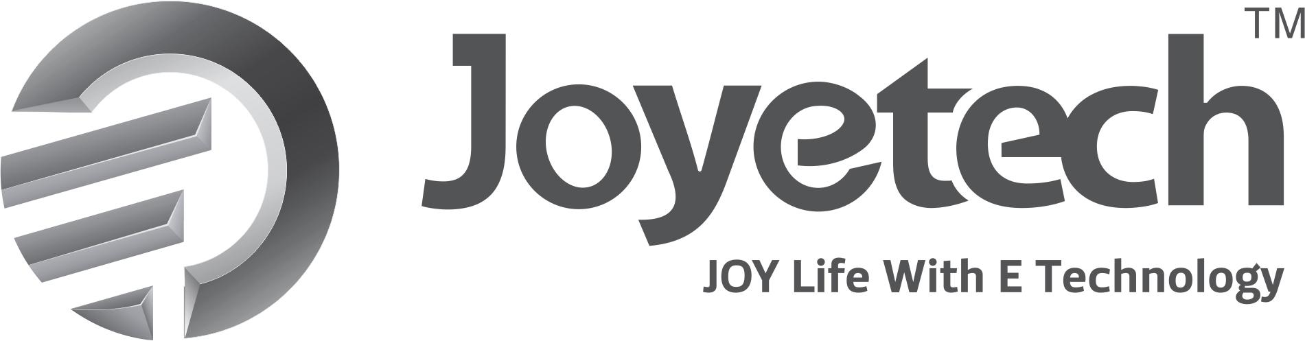 joyetech-logo2