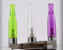 www.topecigarete.rs VapeOnly V2 kliromizer