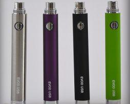 www.topecigarete.rs Kanger EVOD USB passtrough