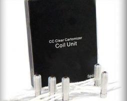 www.topecigarete.rs grejač za 2.4CC kliromizer