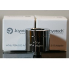 Joyetech.eGrip.510-RBA.adapter01-228x228