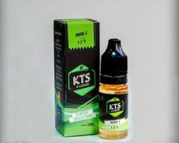 KTS Dark C 10ml