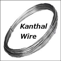Kantal žica