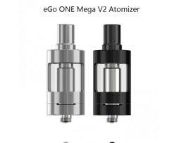 joyetech-ego-one-mega-v2-atomizer