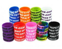 5pcs-decorative-silicone-ring-with-concave-letters